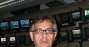 Pietro Pasquetti