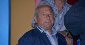 Umberto Coratti