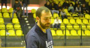 Valerio Martellino