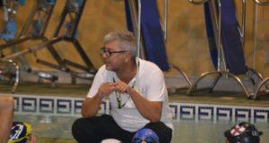 Marco Mastrogiuseppe