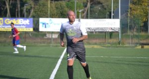 Emanuele Selva