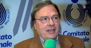 Lino Magionami