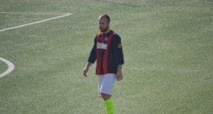 Marko Di Vincenzo