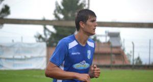Luka Dumancic