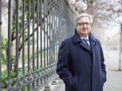 Vincenzo Elifani