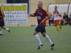 Daniele Emili