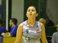 Giulia Fiorletta