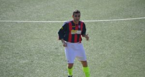Massimiliano Matrullo