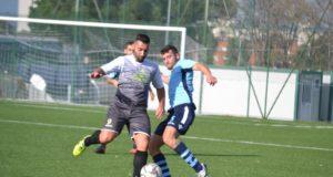 Alessio Romozzi