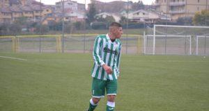 Mirko Valente