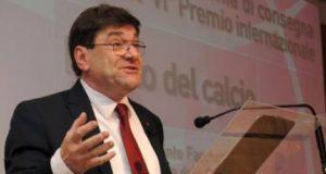 Daniele Redaelli