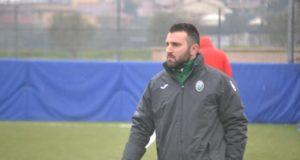 Damiano Casarola