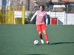 Cristian Cicinelli