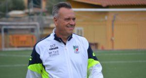 Francesco Di Casola