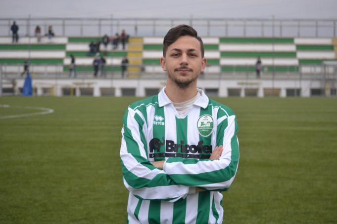 Alessandro Pilone