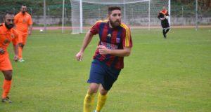 Gian Marco Rocchi