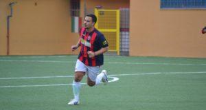 Fabiano Borelli