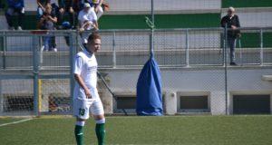Daniele Gro