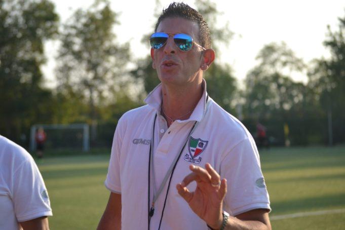 Daniele Polletta