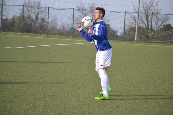 Marco Savina
