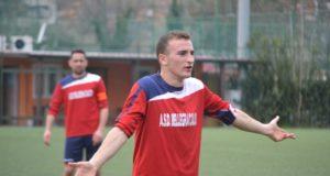 Valerio Titocci