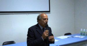 Luigi Gasbarri