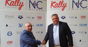Walter Vucenovich Kally NC Milano - Nicola Tolomei, Sport&Ideas_2