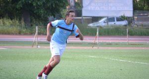 Emiliano Del Balzo