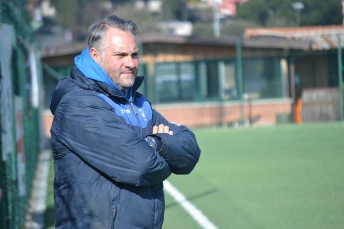 Luca Esuperanzi