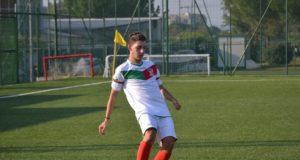 Pasquale Felaco