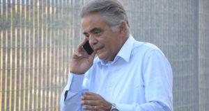 Maurizio Fiorini