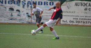 Aurelio Laoreti