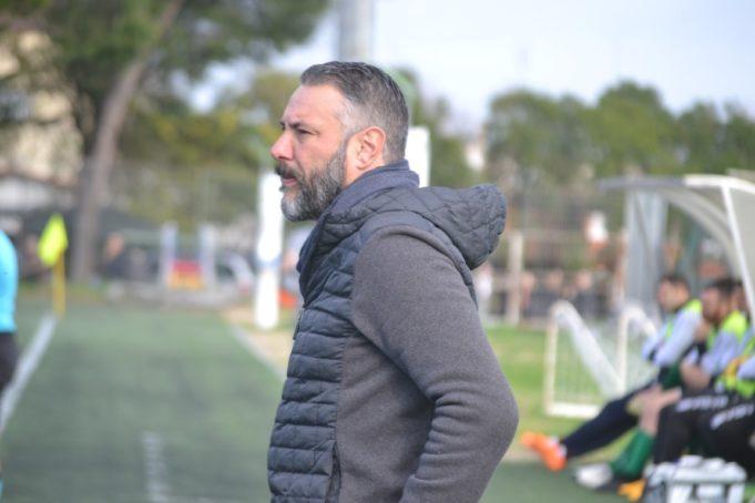Fabio Panno