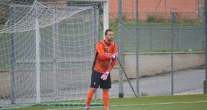 Marco Pasetto