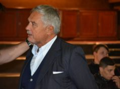 Antonio Spagnoli