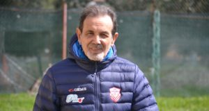 Roberto Spinetti