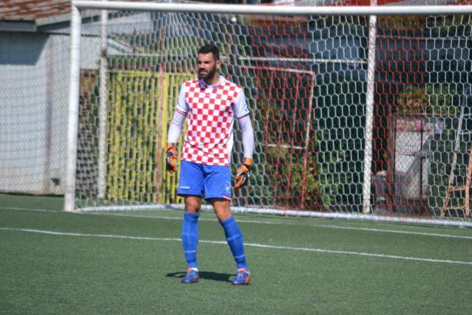 Marco Apruzzese