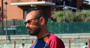 Alessandro Deredda