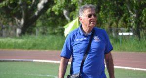 Gianfranco Di Carlo
