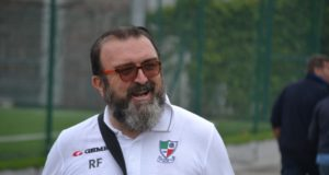 Roberto Fagotti