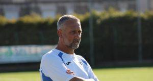 Fabrizio Ferazzoli