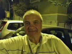Claudio Muzi