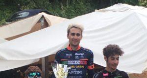 Matteo Rotondi