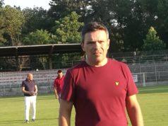 Francesco Bravini