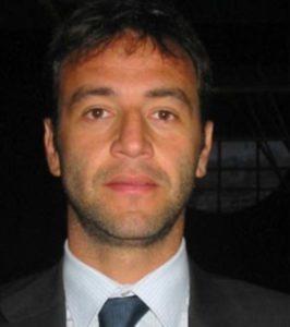 Paolo Minicucci