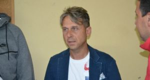 Alessandro Rodo