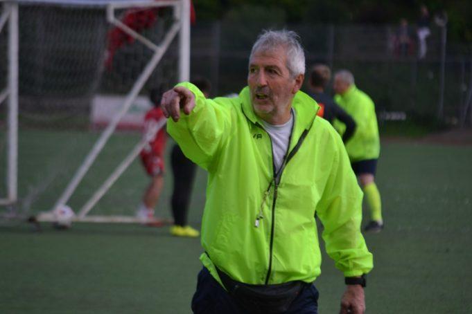 Giancarlo Ceccarelli