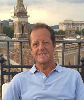 Giorgio Giovannotti