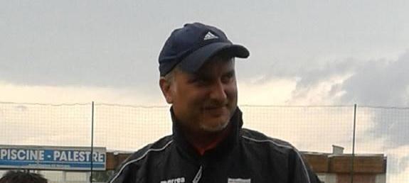 Fabio Sciullo