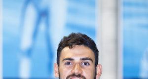 Antonio Spinelli